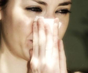 Rinitis alérgica: síntomas, remedios y tratamientos