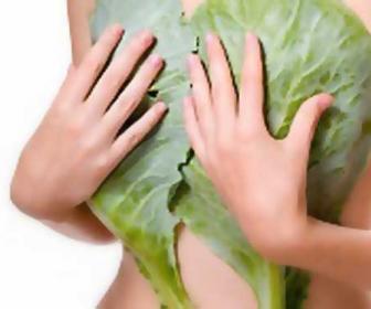 causas y remedios de la congestión mamaria