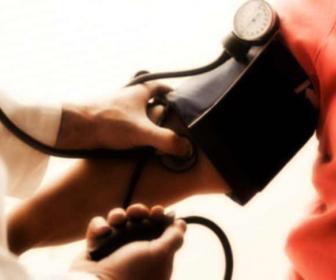 Hipertensión y remedios