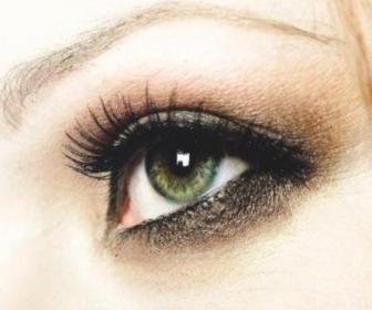 Blefaritis ocular