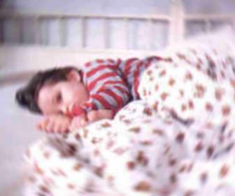 Dolor abdominal en recién nacidos