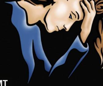 Dolor de cabeza en niños: síntomas, causas y remedios