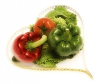 Comer fuera sin subir de peso