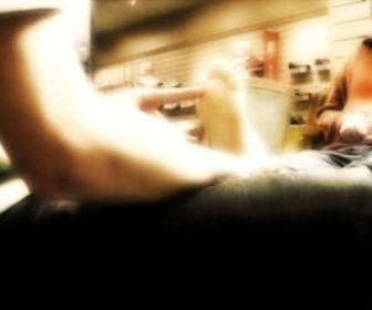 Metatarsalgia: la metatarsalgia del pie.