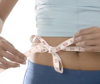 Pros y contras de perder peso