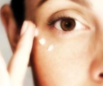 Remedios para ojos hinchados