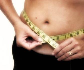 ¿Cómo hacer el estómago plano?