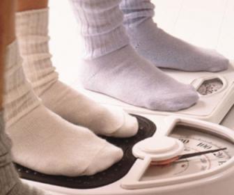 Cómo perder 10 kg