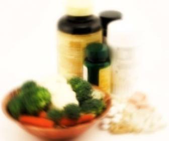Dieta premenopáusica