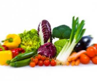 Dieta para la prostatitis: que comer y que no comer