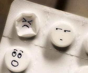 Síntomas de resfriado