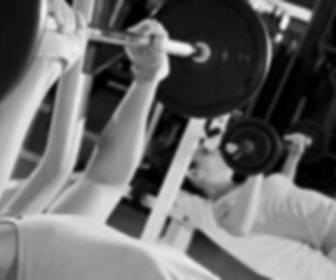 Reafirmante: consejos de ejercicio y deporte para reafirmar