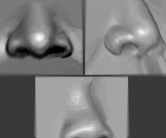 Hazte la nariz