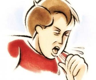 Remedio para la tos: remedios efectivos