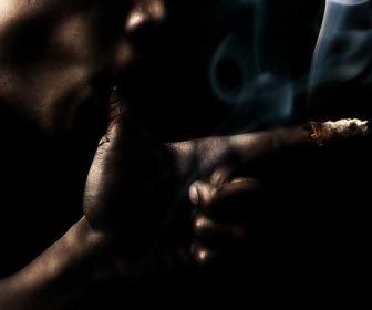 Dejar de fumar a los 30 años