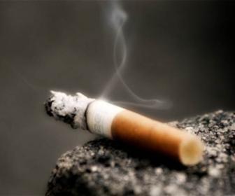 Dejar de fumar a los 50 años