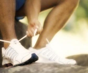 Beneficios del deporte para la salud