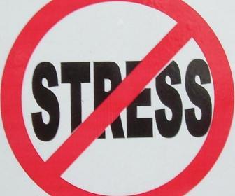 Estrés