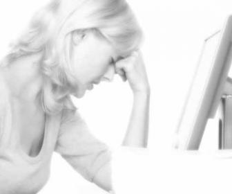 Técnicas antiestrés contra el estrés