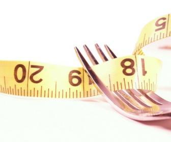 Dieta equilibrada anticelulítica