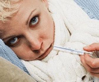 Gripe, virus de la gripe